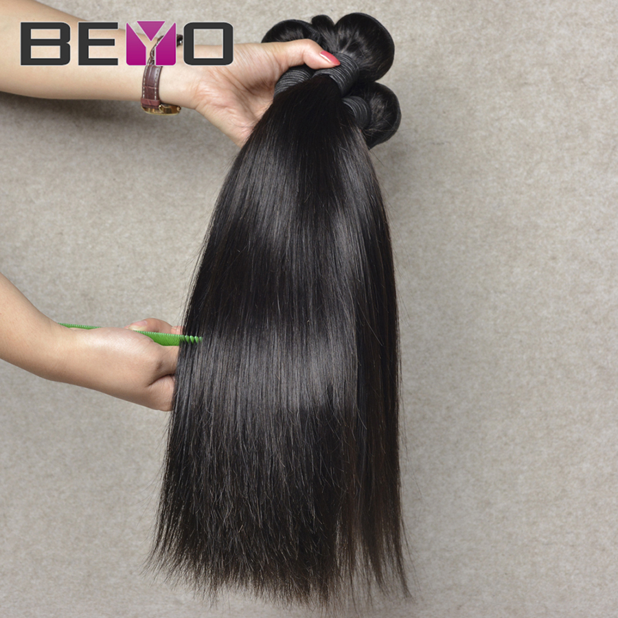 Guangzhou YueFa Hair Products Co.,Ltd - Home | Facebook