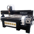 4 axis cnc router 13...