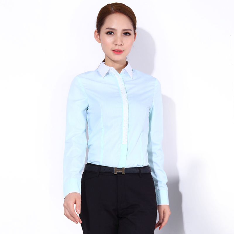 dress blouses for work trendy clothes