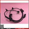 NEW BRAND  Front   Side ABS wheel speed sensor For Dodge Journey Avenger MAGNUM CHARGER Chrysler Sebring 300 OE# 05085823AC