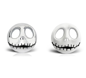 Image 2 - Halloween Gift 3D Skull Car Sticker Metal Ghost for Harley Davidson motorcycle Auto Moto Sticker Car Styling for KIA Chevrolet