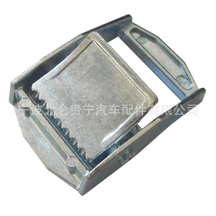 [Expensive] factory direct supply voltage rather zinc buckle strap buckle the buckle tensioner Wholesale [expensive] supply truck rather tight rope tensioner tied up with tight rope tied with wholesale