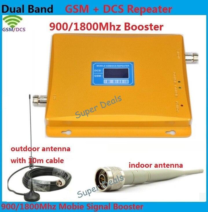BG Nexus Solo /& cable de banda de doble banda Cepillo entrada tomacorriente de pared TV de la placa de cara