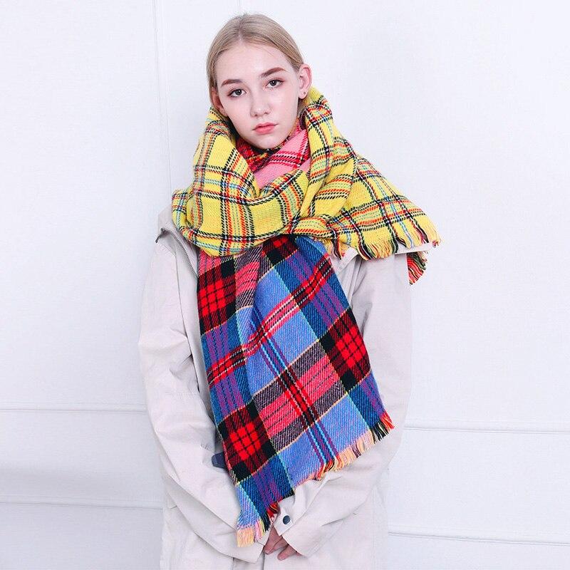 women-scarf