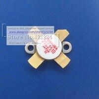 C2510 2SC2510 2 S [2-13B1A] TRANSISTOR NPN EPITAXIAL DEL TIPO PLANAR