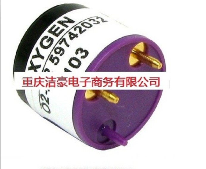 цена на New Original British Alpha Oxygen Sensor O2-A2 Oxygen Signal Processing Module