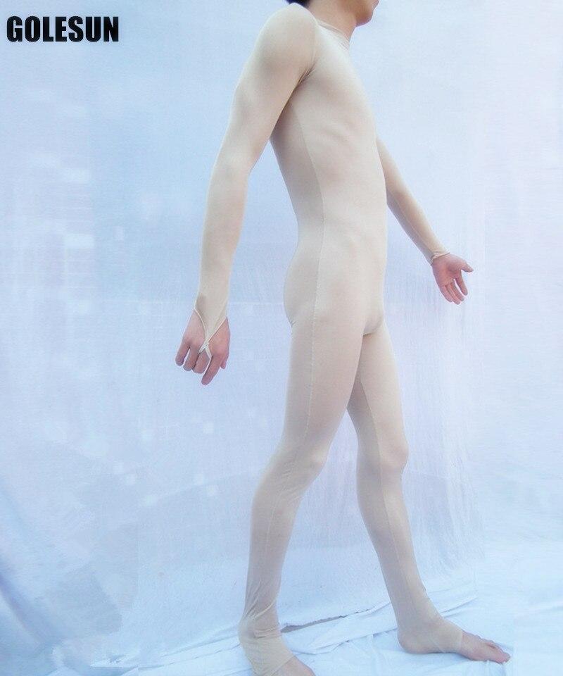 adult-men-or-women-bodysuit-nude-render-jumpsuit-font-b-ballet-b-font-dance-stage-costumes-form-body-suit-clothing