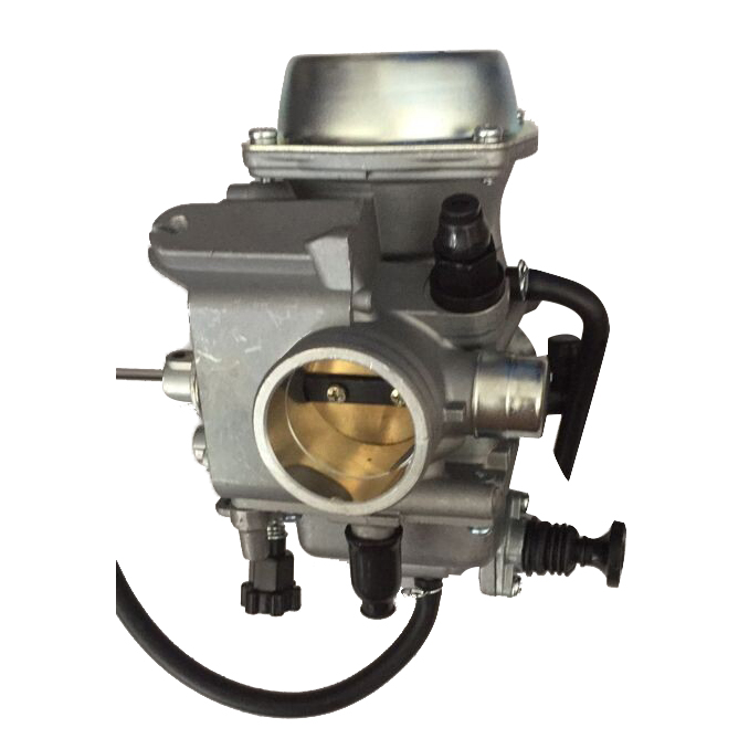 For Honda Trx 300 Trx 300fw Trx300 Fourtrax Carburetor