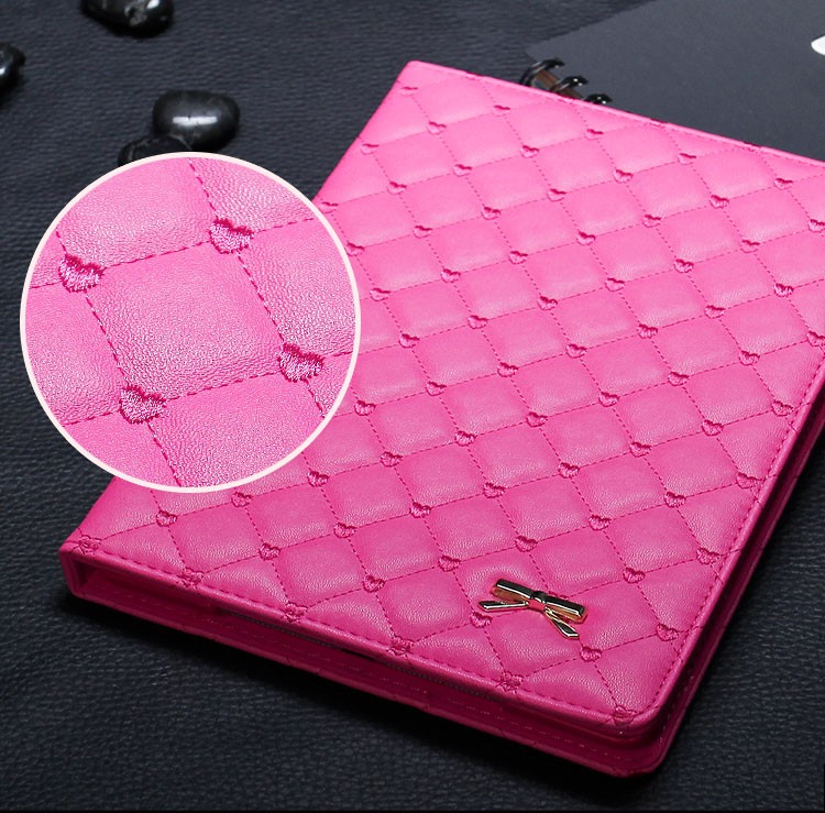 Case for Ipad-6