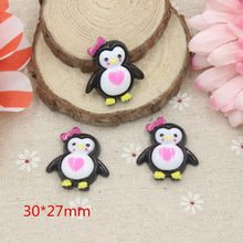 35aacdb2ad Popular Penguin Shoes-Buy Cheap Penguin Shoes lots from China ...