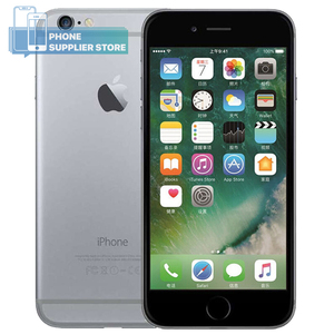 Apple iPhone 6 4G LTE Unlock S