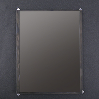 Free Shipping 100 Tested For IPad 3 And For IPad 4 New LCD Display Screen Panel