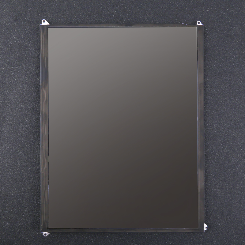 ФОТО Free Shipping 100% tested for iPad 3  And For iPad 4  New LCD Display Screen Panel Monitor Moudle Replacement