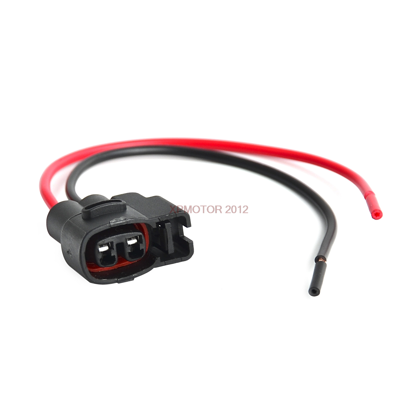 6 Pcs Set Ignition Coil Connector Pigtail Plug Harness For Toyota Wiring Supera Supra Lexus In From Automobiles Motorcycles On Alibaba