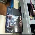 Envío libre!! tamaño 0.30*20 m Hidrográfico Película De La Impresión En Blanco para impresora de inyección de tinta