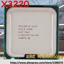 AMD Athlon II X4 640 CPU Processor Quad-CORE 3.0Ghz/ L2 2M /95W / 2000GHz Socket am3