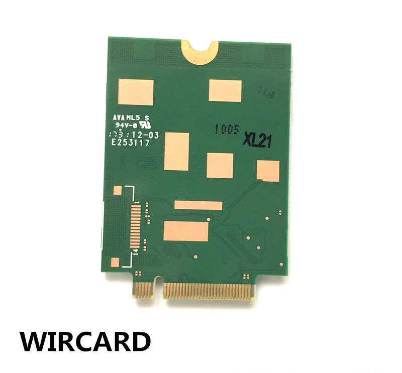 lowest price Dual Band 2 4G 5Ghz 433Mbps Wireless-AC Intel 3165 NGFF 802 11ac WiFi 3165NGW M 2 WLAN Card   Bluetooth 4 0 Network Mini Adapter