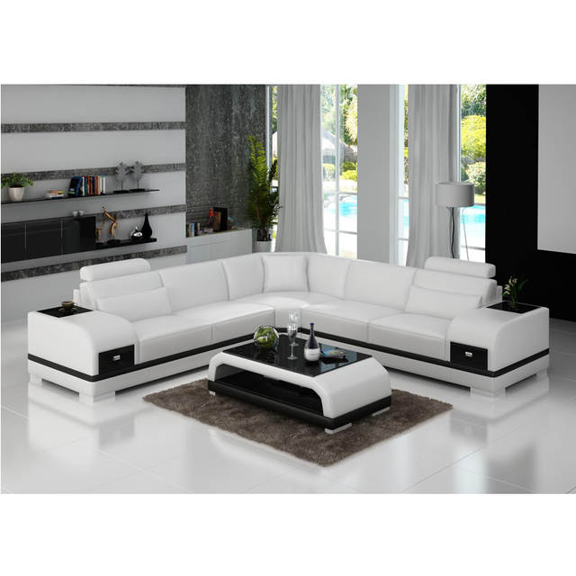 Us 1598 0 Low Price Furniture Living Room 6 Seater Sofa Set In Sets From On Aliexpress 11 Double Singles Day