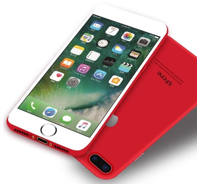 cellulari iphone 7 Plus cinesi