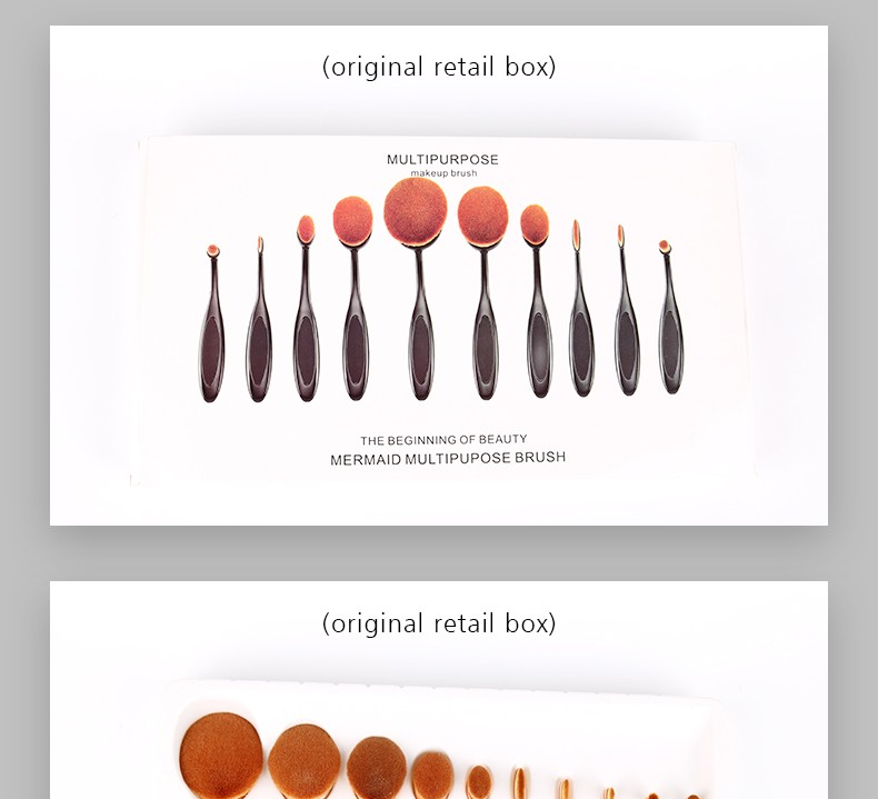 oval-brush-revise_07