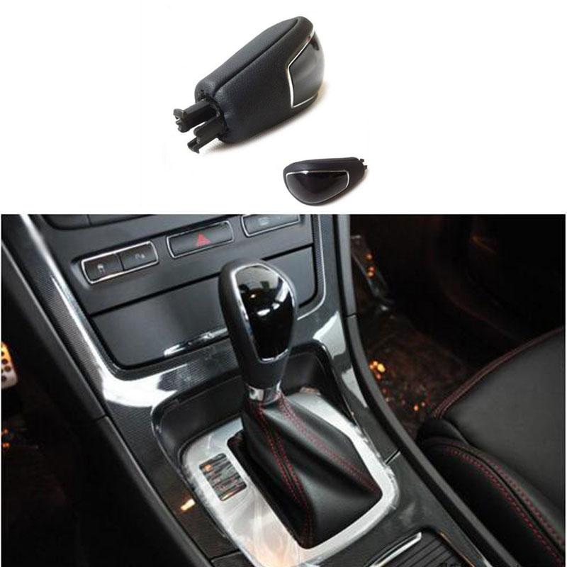 Neue Zu Automatische übertragung Auto Schaltknauf Für Ford Mondeo Mk4 S Max Getriebe Griff Ball Auto Styling Gear Knob Ford Mondeo Handle Gear Shiftgear Shift Ford Aliexpress