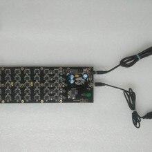 Scrypt MINER Gridseed Blade Litecoin LTC Used U1 U2U3 1pcs PCB Better-Than-Zeus