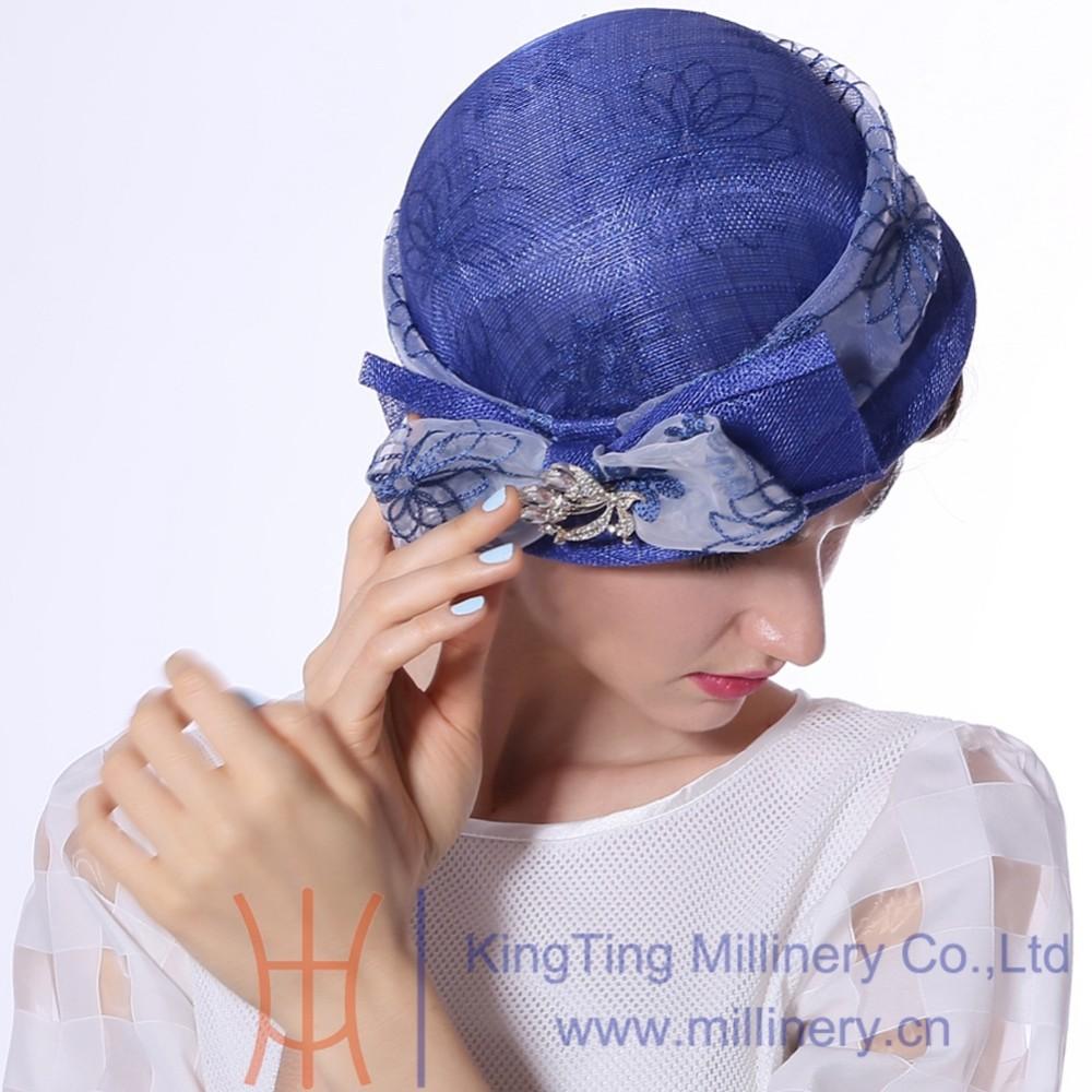 MM-0063-royal blue-model-005