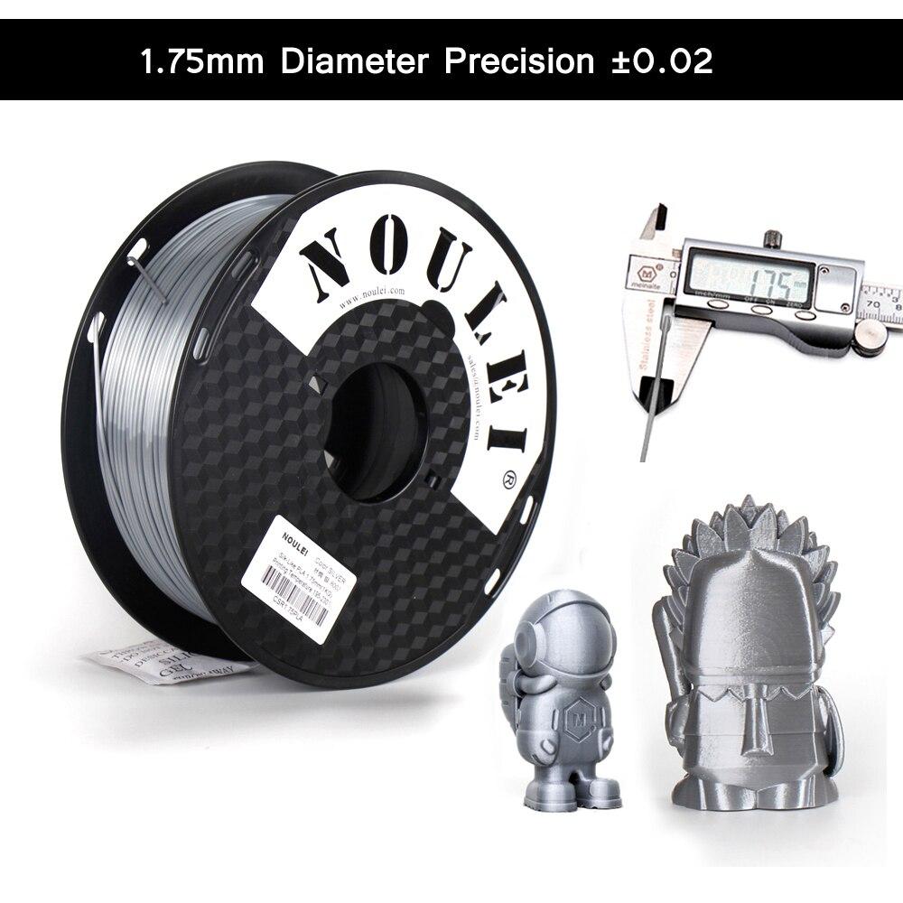 Suprimentos de Impressão de Material Entreposto Fiscal 1.75 Milímetros Flexível