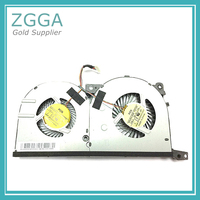 New Cpu Cooler For Lenovo Ideapad Y700 14 Y700 14ISK CPU Cooling Fan Set