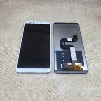 For XIAOMI Mi 6X LCD Display Digitizer Touch Screen Pandel For XIAOMI Mi 6X A2 LCD Digitizer Replacement For XIAOMI Mi 6X LCD
