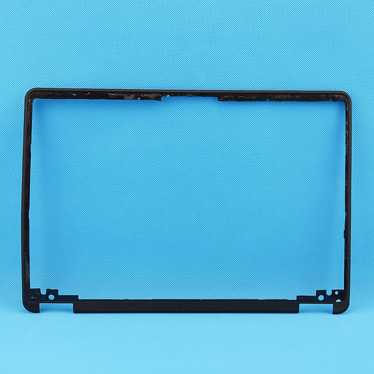 Compatible for original Dell Latitude E7440 7440 E7450 7450 Touch Screen Digitizer Frame Bezel Shell 054HP0 0K4VNJ AP0VN000800 цена