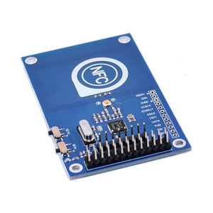 Image 5 - KEYES PN532 NFC Card Module for Arduino Raspberry Pi