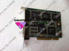 Equinox SST-16P 16Port PCI16 serial port card