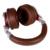 Encima de la cabeza de Auriculares de Música Estéreo de Alta Calidad de alta Fidelidad Plegable de Juego de Teléfono conectar Auriculares para MP3 Tablet PC reproductor de CD Portátil CALIENTE