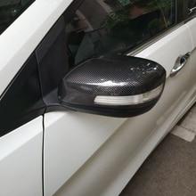 Free Shipping High quality Motor Car Automobile Rearview Mirror Cover For Honda Crider стоимость