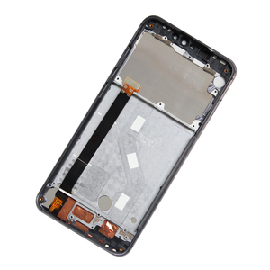 Image 5 - 6.2 inch UMIDIGI Z2 LCD Display+Touch Screen Digitizer Assembly 100% Original New LCD+Touch Digitizer for UMIDIGI Z2 PRO+Tools