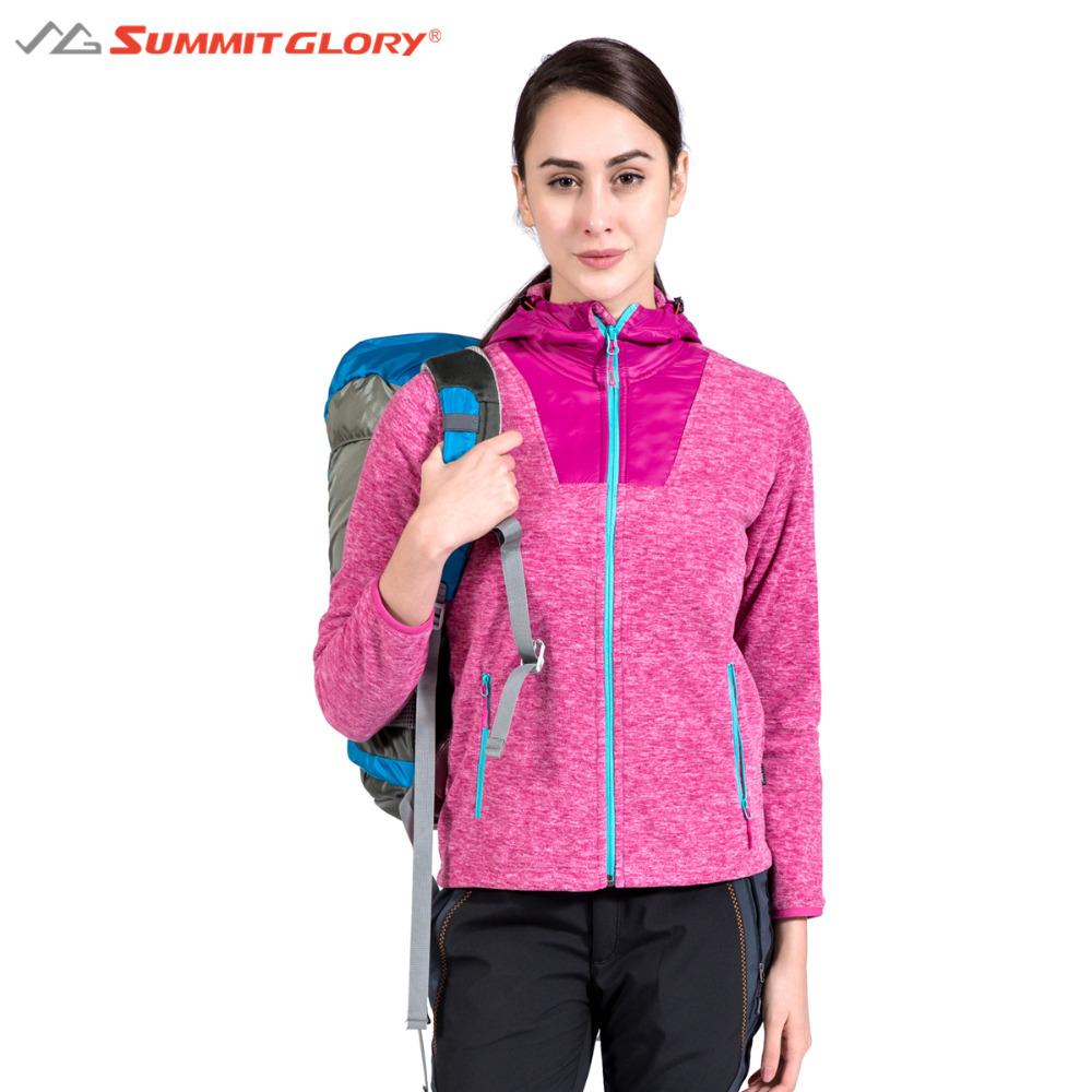 Compare Prices on Summit Brands- Online Shopping/Buy Low Price ...