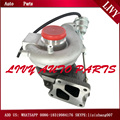 TD05HR TURBOCHARGER FOR MITSUBISHI LANCER EVO 9 - IX 2.0L 4G63T 4937801580 49378-01580 090323024 1515A054