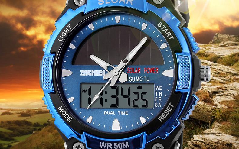 1-solar-powered-watch_02