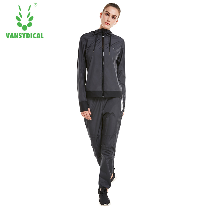 womens suits, long sleeves, sweats, sweats, sweats, sweat clothes, plastic clothes, body-building , womens jumping suits.