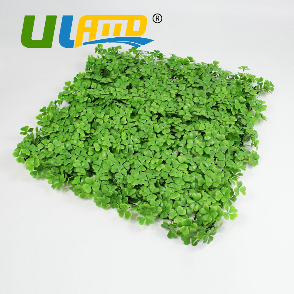 uland x cmpc fake boj planta uv alfombras de csped artificial decoracin del jardn