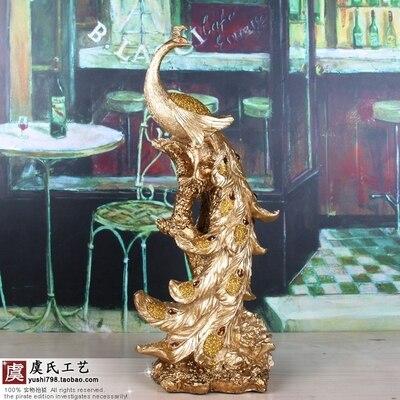 Popular Phoenix Decorations-Buy Cheap Phoenix Decorations Lots
