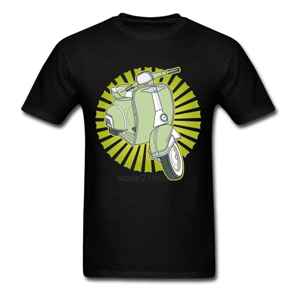 T shirt design jackson ms - Cool Tshirt Designs
