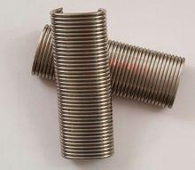 НЕРЖАВЕЮЩАЯ сталь Свинья Кольцо C50 для Габионных (не включает в себя таможенные пошлины)