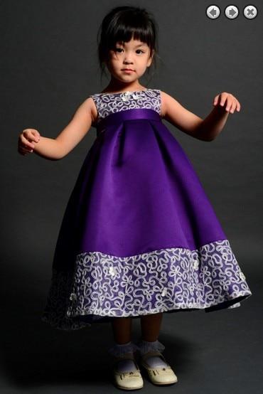 mint green girls dress flower girl dresses for weddings baptism prom communion dress kids christmas pageant dresses for girls