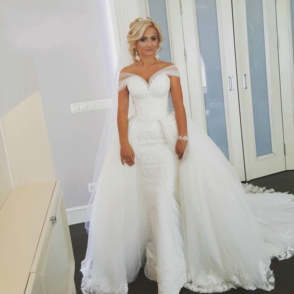 Online Get Cheap Marys Bridal Dresses -Aliexpress.com  Alibaba Group