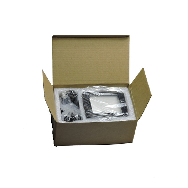 PACKAGE OF PAYMENT BOX