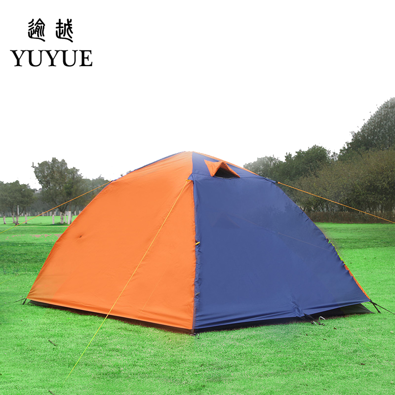 2 person quick automatic opening tent UV protection tourist car tent gazebo for hiking fishing pop up tent for camping 0