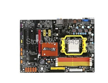 A780GM-A 780g motherboard VGA+DVI+HDMI DDR2 4GB