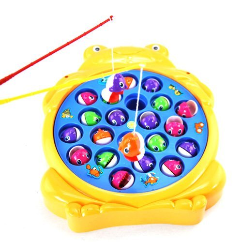 Fishing-game-toys-electronic-fishing-game-Novelty-items-with-music-Educational-toys-sets.jpg